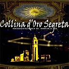 Collina d'Oro Segreta by Sebastiano B.…