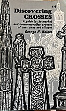 Crosses (Discovering) by George Henry Haines
