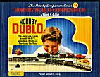 Hornby Dublo compendium : the complete…