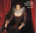Costume in Scottish Portraits 1560-1830 by…