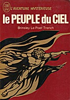 Le peuple du ciel by Brinsley Le Poer…