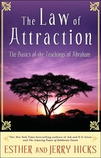 The Law of Attraction: The Basics of the…