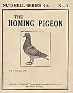 The Homing Pigeon by 6th edition Nutshell…