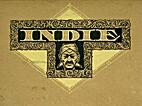Indië: Gevende een beschrijving van de…