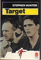 Target by Stephen Hunter