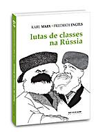 Lutas de classes na Rússia (Portuguese…