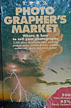 1992 Photographer's Market by Sam Marshall