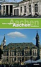 Aachen : Stadtführer by Sabine Mathieu