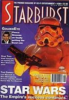 Starburst 208