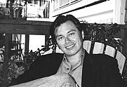 Author photo. Nancy Reisman