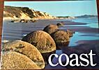 Coast by Trevern Dawes