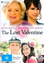 The Lost Valentine (Hallmark Hall of Fame)…