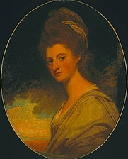 Author photo. By George Romney - <a href=&quot;http://www.tate.org.uk/servlet/ViewWork?cgroupid=999999961&amp;workid=12734&amp;searchid=9215&amp;tabview=image&quot; rel=&quot;nofollow&quot; target=&quot;_top&quot;>http://www.tate.org.uk/servlet/ViewWork?cgroupid=999999961&amp;workid=12734&amp;...</a>, <a href=&quot;https://commons.wikimedia.org/w/index.php?curid=1988385&quot; rel=&quot;nofollow&quot; target=&quot;_top&quot;>https://commons.wikimedia.org/w/index.php?curid=1988385</a>