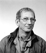 Author photo. Arndt Bause [credit: Angret Bause; grabbed from Wikipedia]