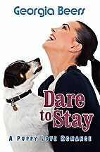 Dare to Stay (Puppy Love Romances Book 3) by…