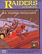 Raiders of Cardolan by J.R.R. Tolkien