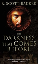 The Darkness That Comes Before (Prince of…