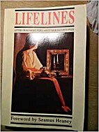 Lifelines: An anthology of poems chosen by…