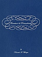 Ancestors & Descendants by Kenneth A.…