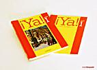 Ya!: Curso De Espanol: Part 1: Students'…