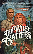 The Wildcatters by Lee Davis Willoughby