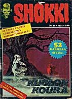 Shokki 11/1973
