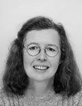 Author photo. Karin Feuerstein-Praßer (Foto © privat)