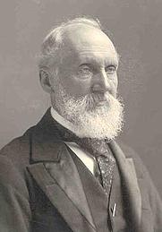 Author photo. Credit: <br><a href=&quot;http://www.nps.gov/archive/edis/edisonia/graphics/28021003.jpg&quot;>US National Park Service, Edison historic photographs (28.021/3)</a>