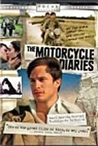 Motorcycle Diaries, The (Diarios de…