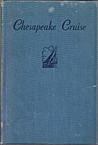 Chesapeake Cruise by Norman Alan Hill