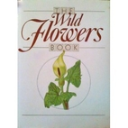 Wild Flowers Book by Eliska Tomanova