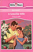A Sensible Wife by Jessica Hart