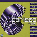 Pariseo mix. Vol. 1 by Various Artists