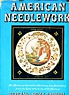 American Needlework: The History of…