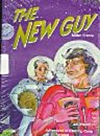 The New Guy (Asteroid 7) by Millian France