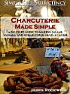 Charcuterie Made Simple: A No-Fluff Guide To…