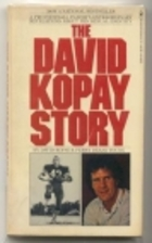 The David Kopay Story: An Extraordinary…