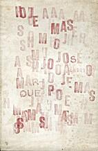 Hoje. Mas by José-Alberto Marques