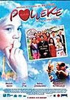 Pollleke [DVD] by Ineke Houtman