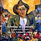 Irma Stern : reflections of a journey : an…