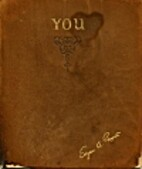 You, by Edgar A. Guest