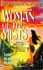 Woman of the Mists by Lynn Armistead McKee