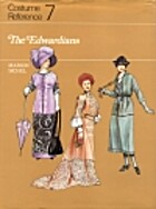 The Edwardians by Marion Sichel