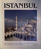 Istanbul. Mit Reiseteil by Michael…