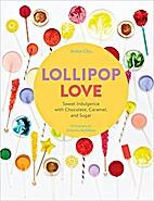 Lollipop Love: Sweet Indulgence with…