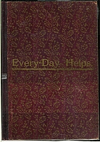 Every-Day Helps by Richardson & Co. Wells