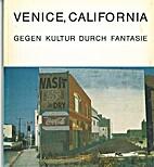 Venice, California; gegen Kultur durch…