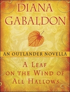 A Leaf on the Wind of All Hallows: An…