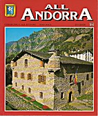 All Andorra (Collection all Europe) by…