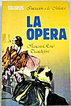 L'opera by François-René Tranchefort